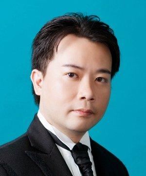 氫活科技 蔡松樺 總經理