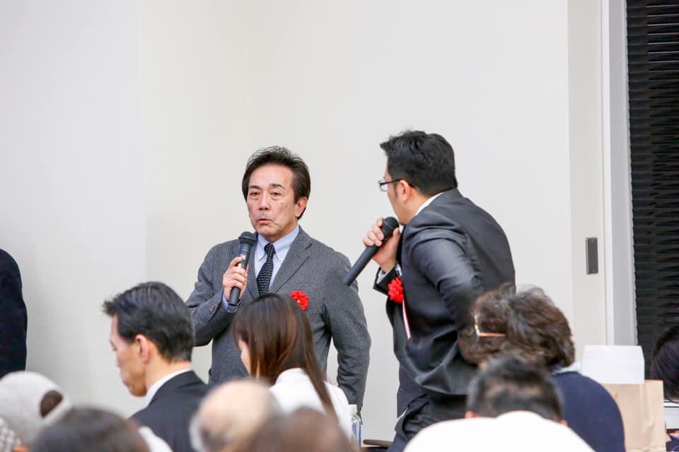 東京大學氫氣還原作用及免疫活性研討會03-赤木純兒博士 - 應用 氫美機 氫氣免疫療法 癌末患者 人體臨床