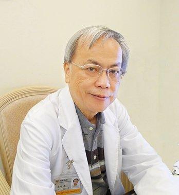 台灣氫分子醫學會創辦人 王群光 醫師 探討呼吸氫氧氣保健